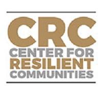 Center for Resilient Communities